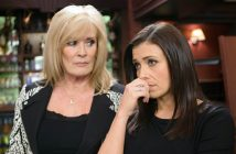 coronation street six episodes a week canada