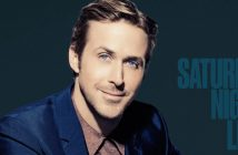 saturday night live season premiere 2017