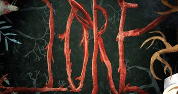 watch lore tv show canada