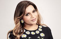 the mindy project final season premiere canada