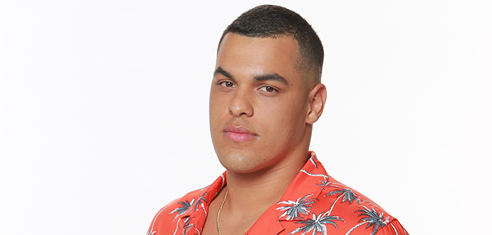 big brother 19 winner josh martinez