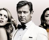 Dynasty Reboot to Stream on Netflix in Canada