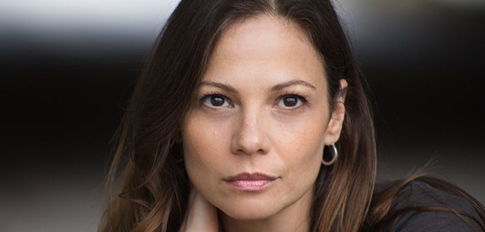 tamara braun returning general hospital