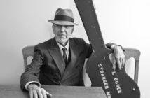 leonard cohen tribute concert cbc