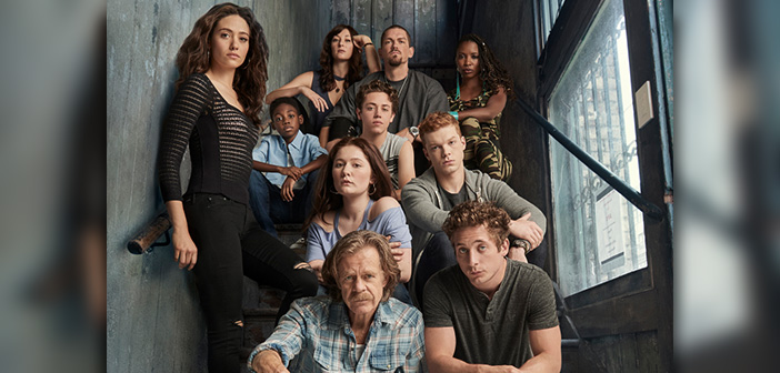 watch shameless season 8 canada