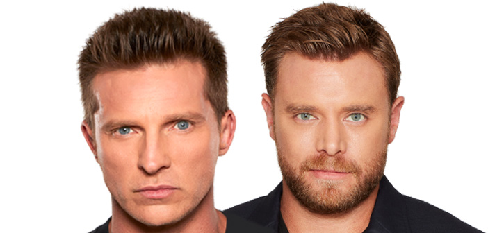 who's the real jason on general hospital