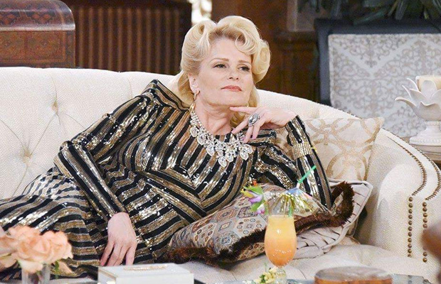 judi evans days of our lives