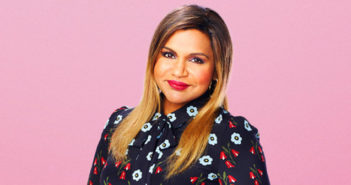 The Mindy Project to (Finally) Wrap Its Run in Canada