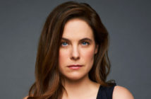 mary kills people season 2 caroline dhavernas preview