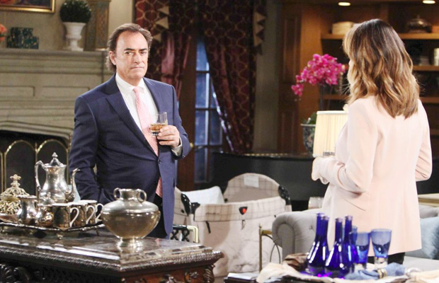days of our lives spoilers january