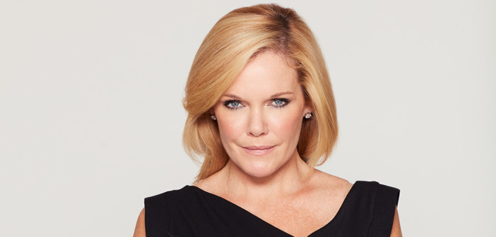 maura west general hospital ava special episode