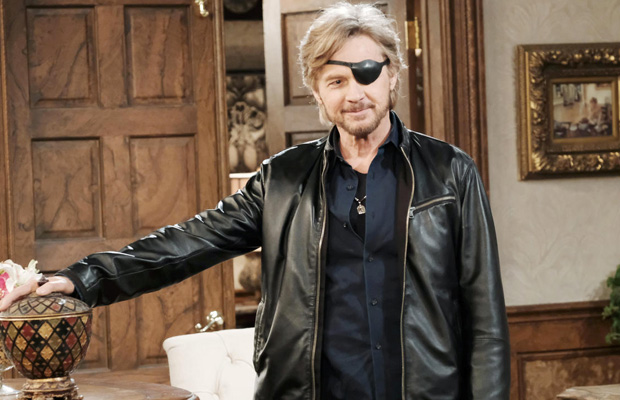 days of our lives spoilers 2018