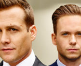 Suits Update: Season 7B Premiere, Mike's Out, Heigl Joins Cast and More!
