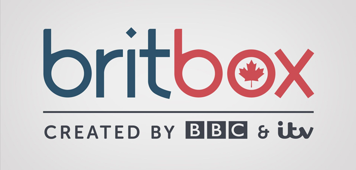 BritBox Streaming Service Launches in Canada