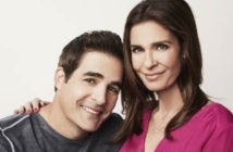 rafe hope wedding spoilers days of our lives