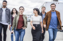 watch unreal season 3 canada