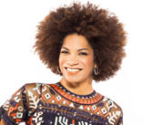 Exclusive Interview: Arisa Cox Previews the New Season of Big Brother Canada and Dishes On Celebrity Big Brother