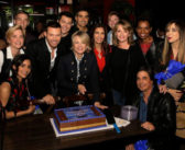 Days of our Lives Renewed for 54th Season