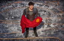 watch krypton canada