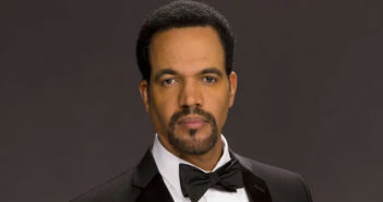 kristoff st john returning young and the restless