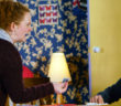 coronation street spoilers canada week of march 19