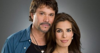 bo returning to days of our lives 2015