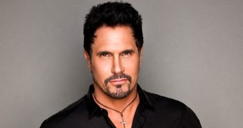 don diamont the bold and the beautiful interview