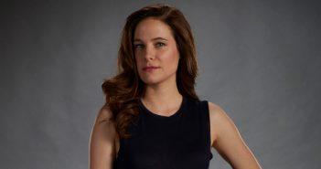 mary kills people caroline dhavernas interview