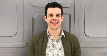big brother canada kevin martin winner