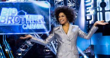big brother canada coming back season 6