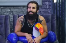 big brother 19 paul abarhamian finale interview