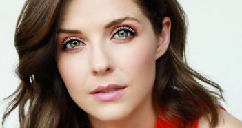 jen lilley returning days of our lives