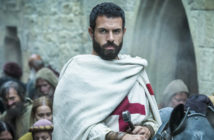 watch knightfall history tom cullen