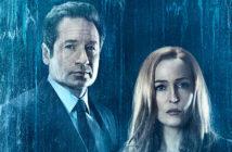 watch the x files season 11 canada