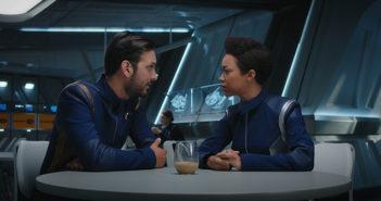star trek discovery new episodes 2018