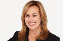 genie francis leaving general hospital 2018