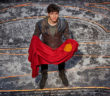 watch krypton canada